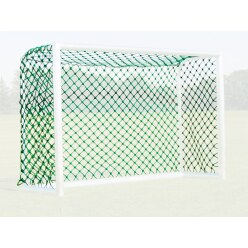 """""""Special"""" Small Pitch Goal Net"""
