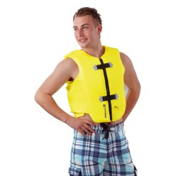 "Beco ""Sinbad"" Swimming Vest"