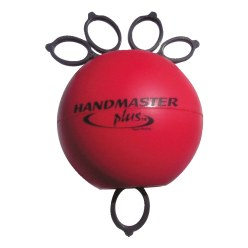 """Handmaster"" Hand Trainer Light"