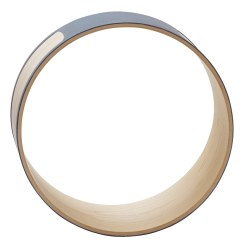 "Sport-Thieme® ""Hop-Hoop-Looop"" Wooden Ring"