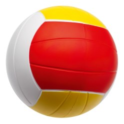 Sport-Thieme® PU Volleyball