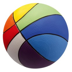 Sport-Thieme® PU Basketball