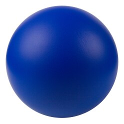 Sport-Thieme® PU ball