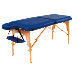 "Sissel® ""Robust"" Portable Massage Table"