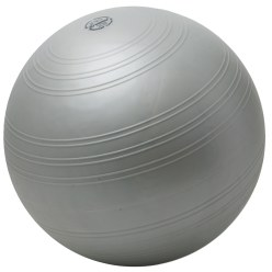 "Togu ""Powerball Challenge ABS"" Gymnastics Ball"