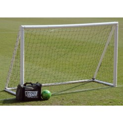 Gorilla iGoal Goals to Go – Inflatable Goals