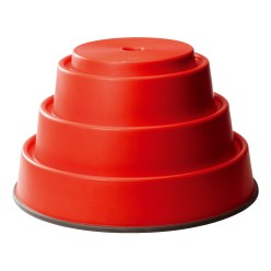 Gonge® Build'n'Balance Pylon