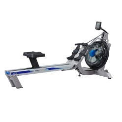 "First Degree ""FR-E316s Fluid"" Rowing Machine"