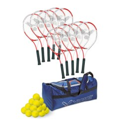 "Victor® ""Winner"" Tennis Set"