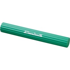 Thera-Band® Flexible Training Bar