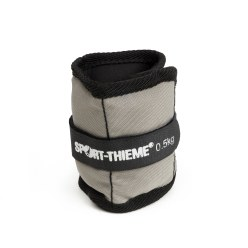 Sport-Thieme Weight Cuffs