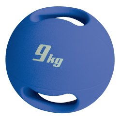 Sport-Thieme Medicine Ball with Handles