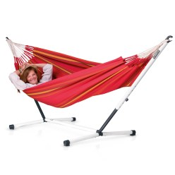 Therapy Hammock with Stand