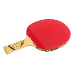 "Sunflex ""Samurai"" Table Tennis Bat"