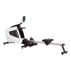 "Horizon Fitness® ""Oxford 5"" Rowing Machine"