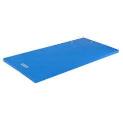 "Sport-Thieme ""Super Light"" Gymnastics Mat"