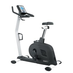 "Ergo-Fit ""Cycle 4000"" Ergometer Exercise Bike"