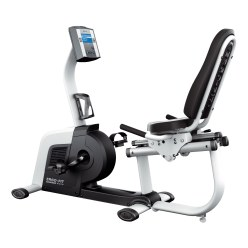 Ergo-Fit Ergometer Exercise Bike