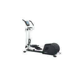 "Ergo-Fit® ""Cross 4000"" Cross Trainer"