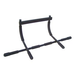 Sport-Thieme® Multi-Functional Doorway Pull-Up Bar