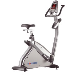 "Sport-Thieme ""ST 500"" Ergometer Exercise Bike"