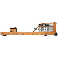 WaterRower Water Rowing Machine