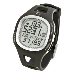 "Sigma® ""RC 1209"" Heart Rate Monitor"