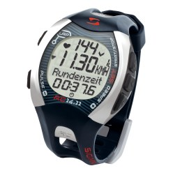 "Sigma® ""RC 14.11"" Heart Rate Monitor"