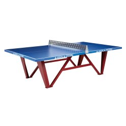 "Joola® ""Externa"" Outdoor-Table Tennis Table"