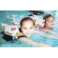 Original Schlori® Swimming Cushion
