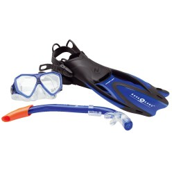 Aqua Lung® ABC Diving Set for Children
