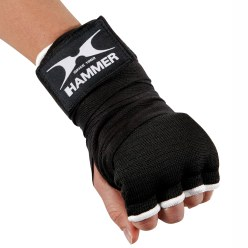 "Hammer ""Easy Fit"" Boxing Hand Wrap"