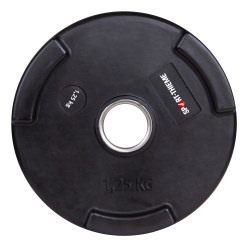 Sport-Thieme Competition PU Weight Disc