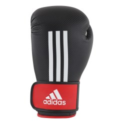 "Adidas ""Energy 200"" Boxing Gloves"