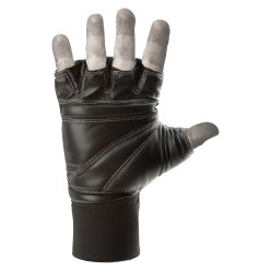 "Adidas ""Speed"" Training Gloves"