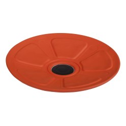 Sport-Thieme® Posture Board / Sitting Circle