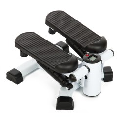 Sport-Thieme 2-in-1 Mini Stepper
