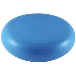 Sport-Thieme XXL Balance Cushion