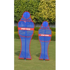 Sport-Thieme® Football Dummy