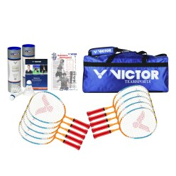 "Victor® ""Starter Set"" for School Sports"