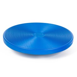 Sport-Thieme® Therapy Disc