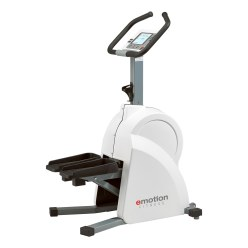 "Emotion Fitness ""Motion Stair 600"""