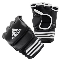 Adidas® Grappling Gloves