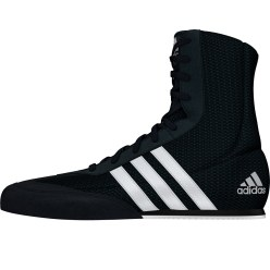 "Adidas® ""Box Hog 2"" Boxing Shoes"