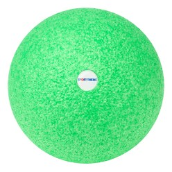 BLACKROLL® Ball Pink, ø 12 cm
