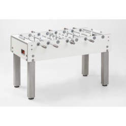 "Garlando® ""G-500 Classico"" Table Football Table"