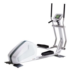 "Emotion Fitness® ""Motion Cross 800"" Cross Trainer"