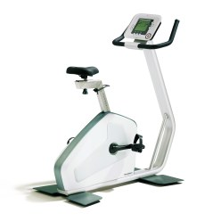 "Emotion Fitness® ""Motion Cycle 800"" Ergometer"