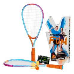 "Speedminton ""Fun"" Set"