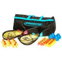 "Speedminton® ""School"" Set"